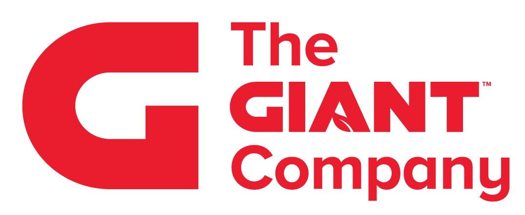 The Giant Company